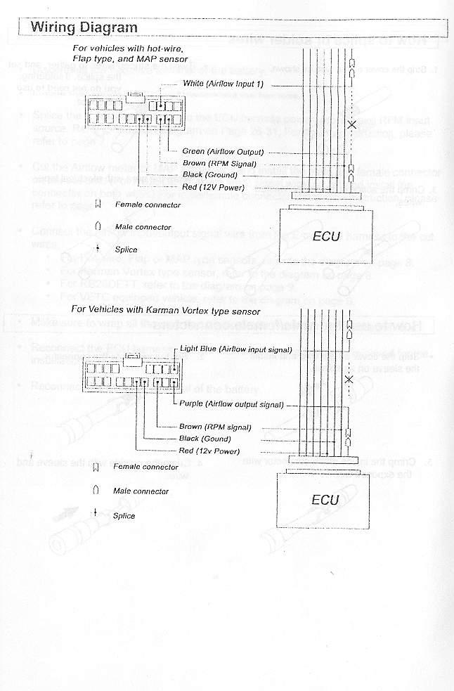 Index Of Useful Info Emanage Rh Dub Se7en Toyotagtturbo Com Oce North America G Reddy: Emanage Blue Wiring Diagram At Gundyle.co